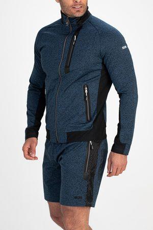 Sjeng Sports Heren Sport sweaters - Moritz-n107 moritz-n107