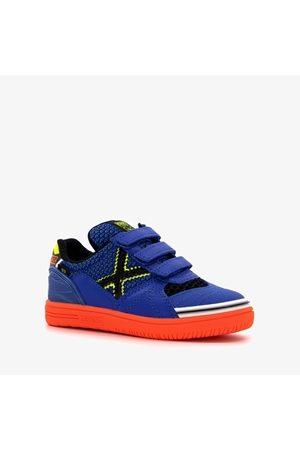 Munich Jongens Sneakers - G3 jongens sneakers