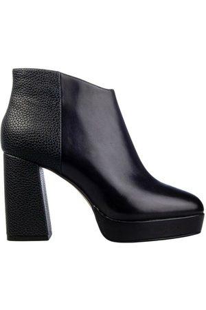 Apepazza Nicole F0Nadia01/Lea Heel Boots