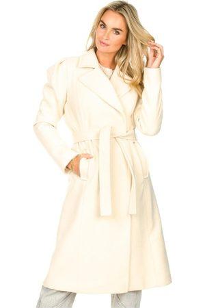 Kocca Coat