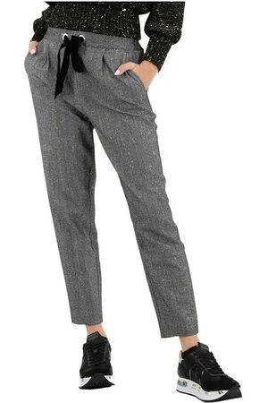 Kocca Trousers