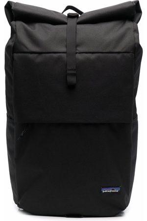 Patagonia Arbor roll-top backpack