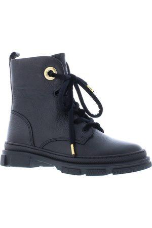 Kipling Dames Veterlaarzen - Boot veter 105779