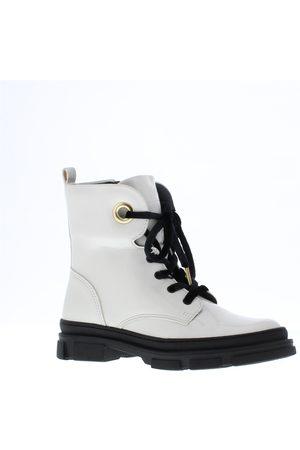 Kipling Boot veter 105778