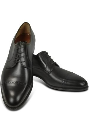 Fratelli Rossetti Oxford Shoes