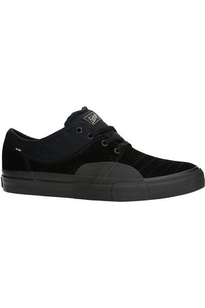 Globe Sportschoenen - Mahalo Plus Skate Shoes