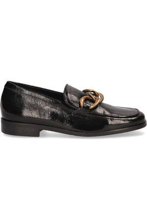 Maripe Dames Loafers - Tivoli