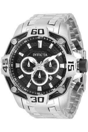 Invicta Watches Pro Diver 33844 Men's Quartz Watch - 52mm