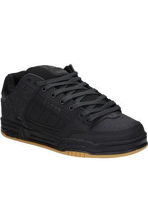 Globe Sneakers - Tilt Sneakers grijs
