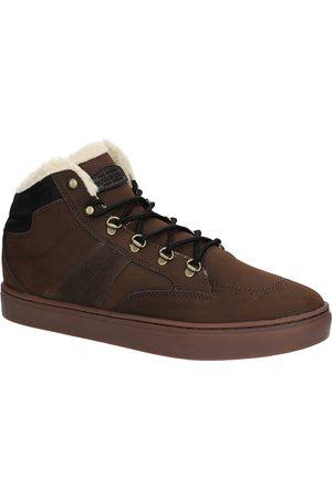 Quiksilver Jax III Sneakers