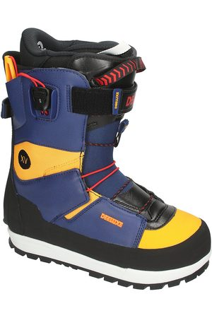 Deeluxe Heren Laarzen - Spark XV 2022 Snowboard Boots