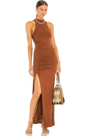 House of Harlow 1960 X REVOLVE Lorenza Dress in