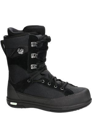 Deeluxe Heren Laarzen - Footloose 2 2022 Snowboard Boots