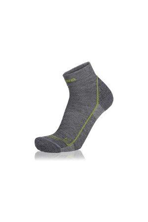 Lowa Heren Sportondergoed - Ats socks