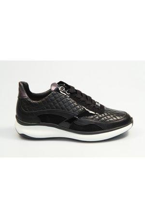 HASSIA Damesschoenen sneakers