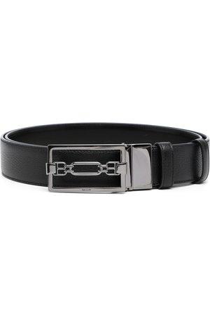 Bally Draper dress belt