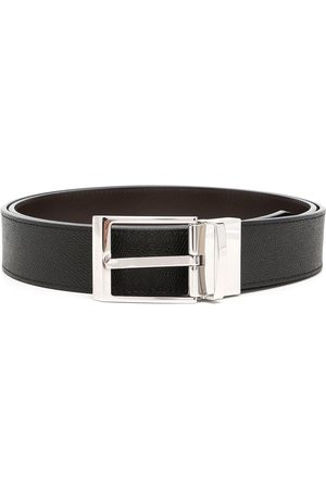 Bally Shiff belt