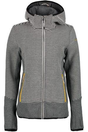 Icepeak Dames Sport sweaters - Burlison