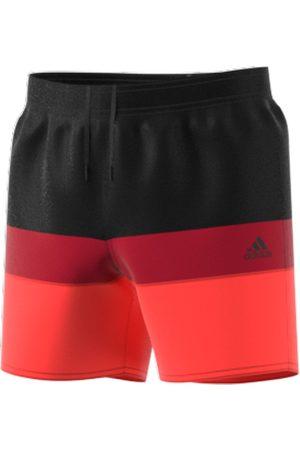 adidas Meisjes Korte sportbroeken - Yb cb shorts