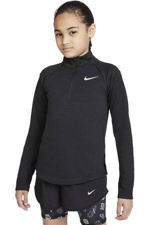 Nike Meisjes Sport sweaters - Dri-fit big kids' (girls') lon