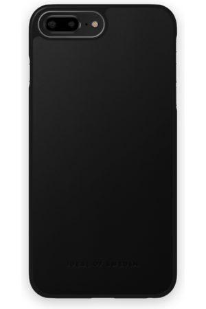 IDEAL OF SWEDEN Atelier Case iPhone 8 Plus Intense Black