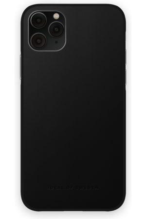IDEAL OF SWEDEN Atelier Case iPhone 11 Pro Intense Black