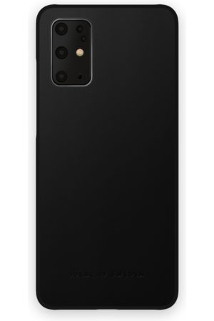 IDEAL OF SWEDEN Telefoon hoesjes - Atelier Case Galaxy S20 Plus Intense Black