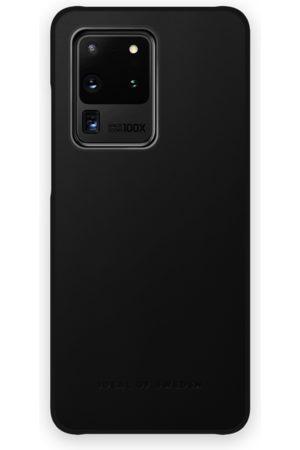 IDEAL OF SWEDEN Atelier Case Galaxy S20 Ultra Intense Black
