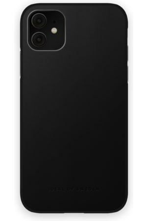 IDEAL OF SWEDEN Atelier Case iPhone 11 Intense Black