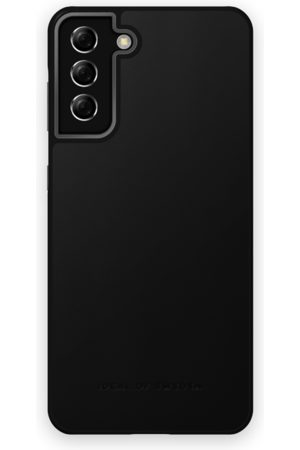 IDEAL OF SWEDEN Atelier Case Galaxy S21 Plus Intense Black