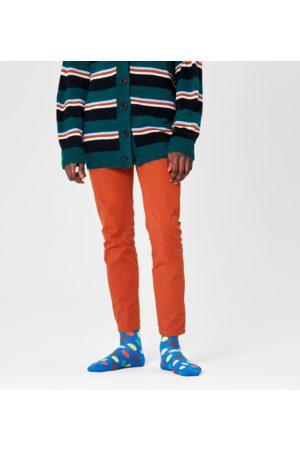 Happy Socks Sokken - Wool Big Dot Sock