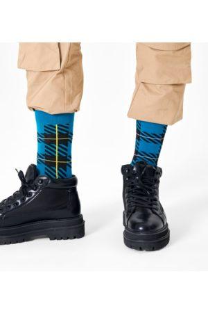 Happy Socks Wool Business Business Sock