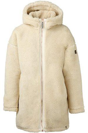 Brunotti Tanvi women jacket