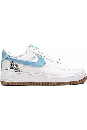 Nike Dames Sneakers - W Air Force 1 '07