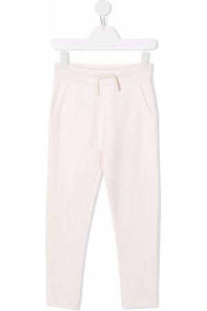 BONPOINT Meisjes Joggingbroeken - TEEN drawstring track pants
