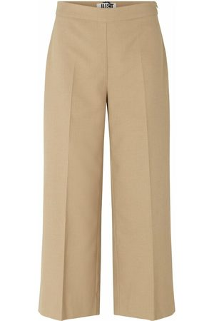 Just Female Trousers