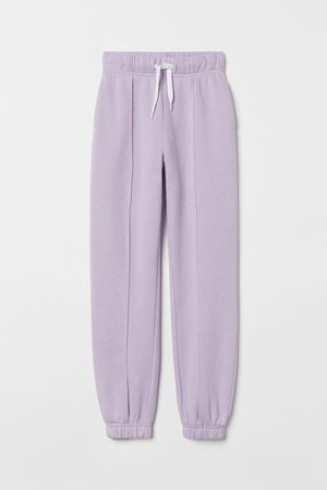 H&M Joggers - Relaxed Fit