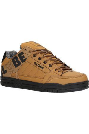 Globe Sneakers - Tilt Sneakers wit