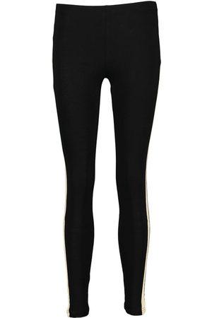 Zeeman Dames Leggings - Dames legging