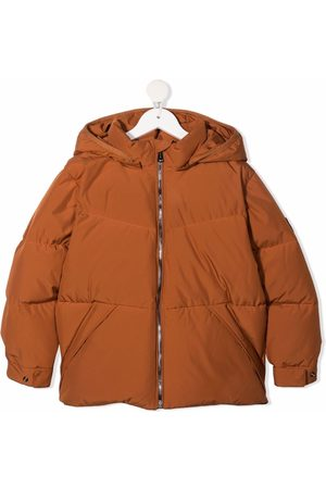 BONPOINT Teo padded coat