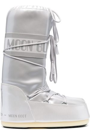 Moon Boot MOON BOOT VINILE MET