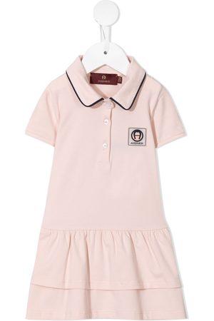 Aigner Poloshirts - Polo shirt dress