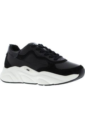 Hub Sneaker 105877