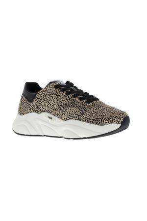 Hub Sneaker 105878