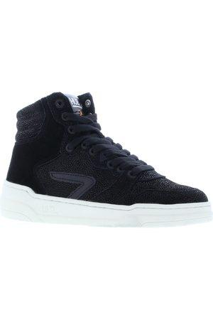 Hub Sneaker 105880
