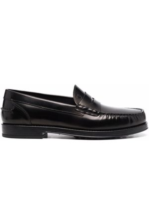 Tod's Heren Loafers - Classic loafers