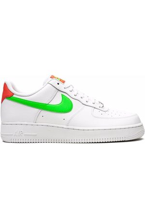 "Nike Air Force 1 Low sneakers ""Watermelon"""