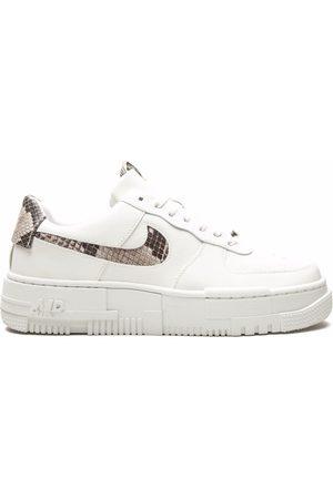 Nike Air Force 1 Pixel sneakers