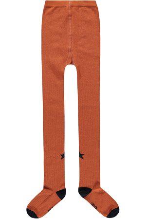 Like Flo Meisjes Panty's - F008-5950