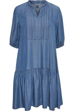 Culture CUmindy Dress